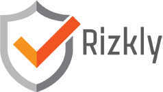 Rizkly Logo